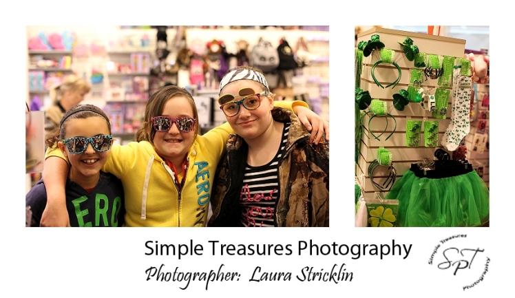 Arkansas Lifestyle Wedding Photographer, Laura Stricklin - www.simpletreasuresphotos.com_589