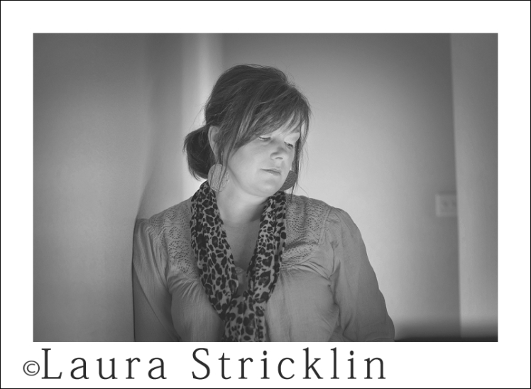 Laura Stricklin - Arkansas Seniors - www.laurastricklin.com_842