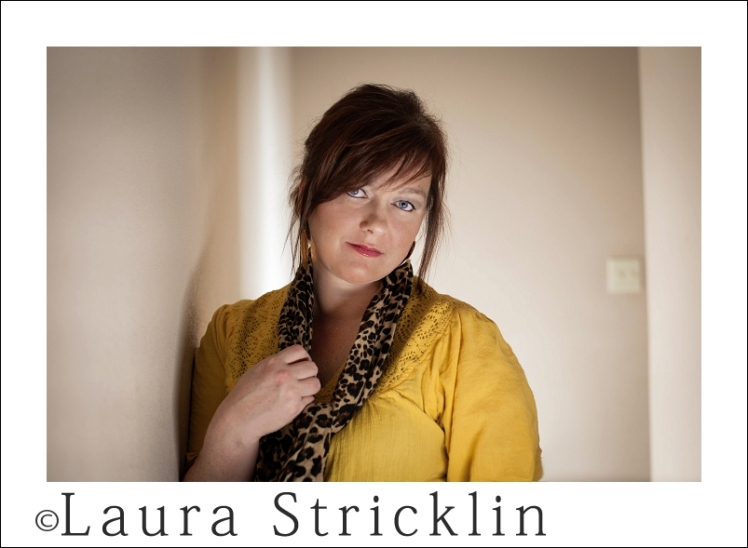 Laura Stricklin - Arkansas Seniors - www.laurastricklin.com_849