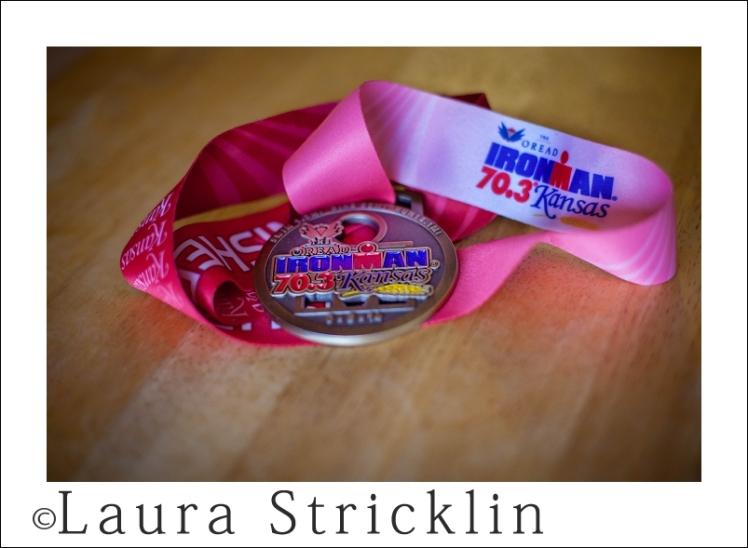 Laura Stricklin - Arkansas Seniors - www.laurastricklin.com_871