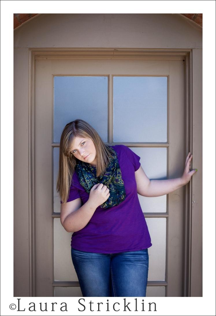 Laura Stricklin - Arkansas Seniors - www.laurastricklin.com_874