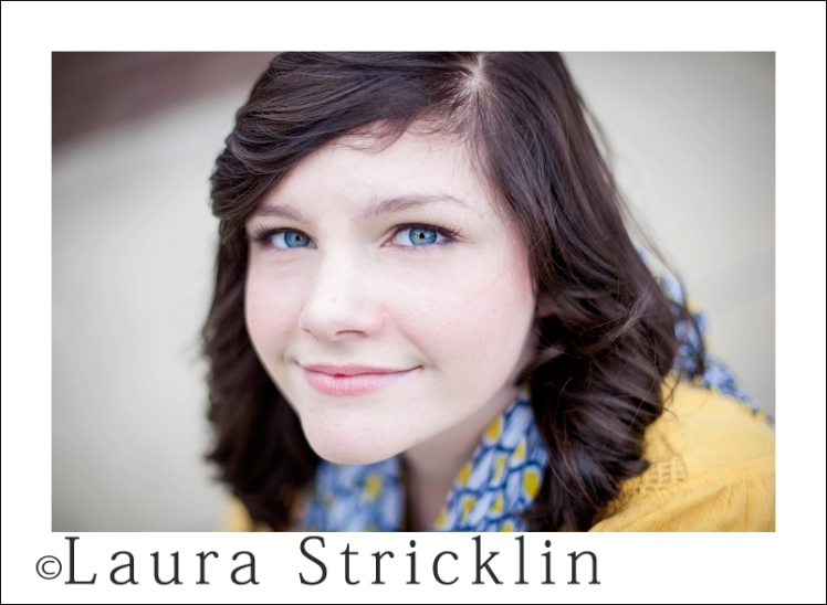 Laura Stricklin - Arkansas Seniors - www.laurastricklin.com_876