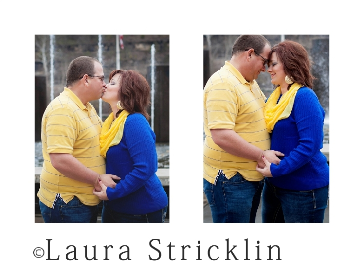 Laura Stricklin - Arkansas Seniors - www.laurastricklin.com_878