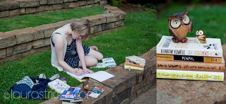 Laura Stricklin - Arkansas Seniors - www.laurastricklin.com_747