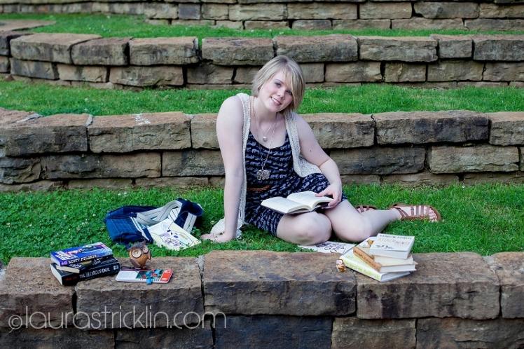 Laura Stricklin - Arkansas Seniors - www.laurastricklin.com_748
