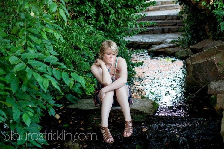 Laura Stricklin - Arkansas Seniors - www.laurastricklin.com_751